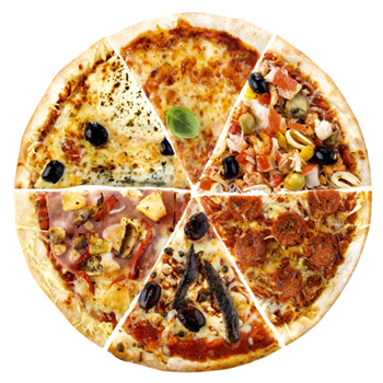 http://www.pizzahouse.fr/images/pizza.jpg